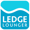 Ledge_Longer