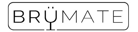 Brumate_logo