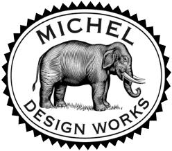 Michael_Design_Works_logo