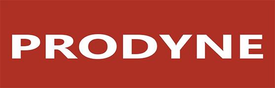 Prodyne_logo