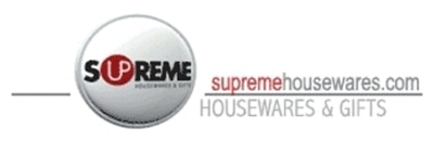 Supreme_Housewares_logo
